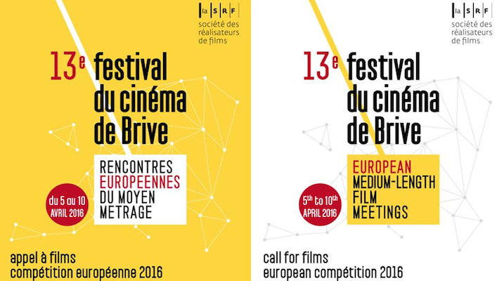 brive-2016
