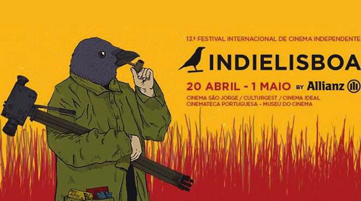 indie-lisboa2016