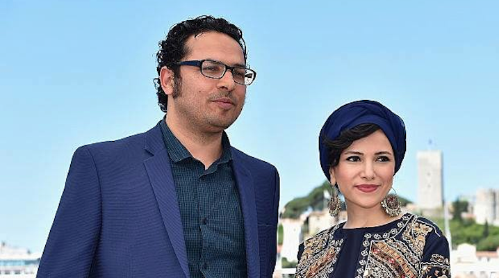 ali-asgari-Farnoosh-Samadi-Frooshani