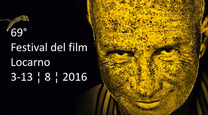 festival-locarno-2016