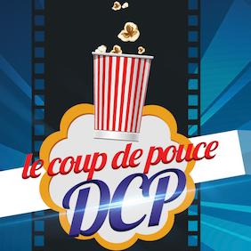 Coup de pouce DCP, 5ème édition