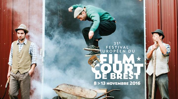 festival-brest