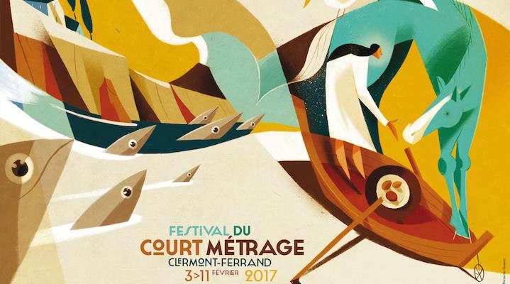 affiche-festival-clermont-ferrand-2017