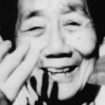 Le film de la semaine : Katatsumori de Naomi Kawase
