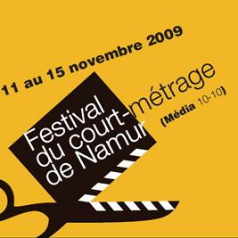 Festival Média 10-10 2009