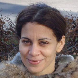 Laïla Marrakchi. Le Cinéma, les Traditions et les Super Nanas