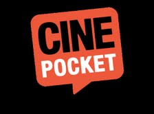 Cine Pocket :  Appel à création