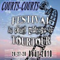 Festival Courtscourts, les films programmés