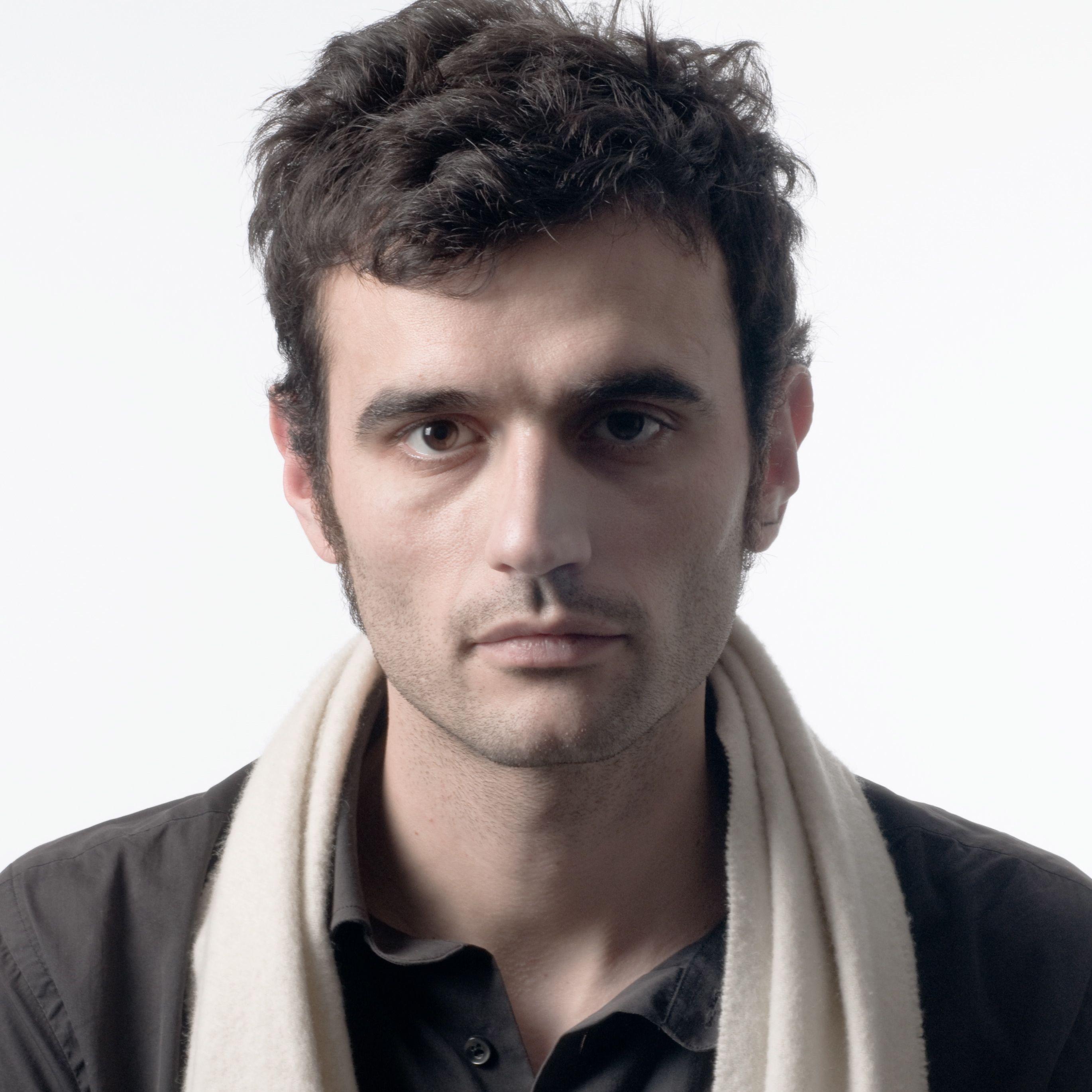 Quimu Casalprim i Suárez : «Je ne fais pas des films pour expliquer mon point de vue sur le monde ni pour le critiquer»