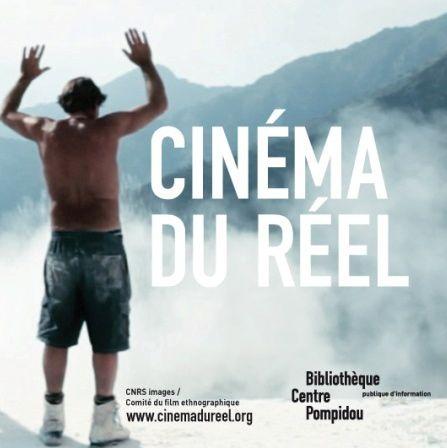 Le court, le moyen au Cinéma du Réel