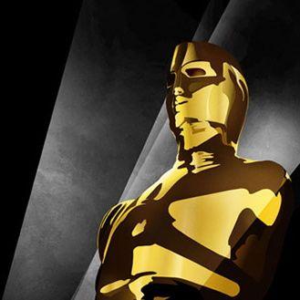 Les courts nominés aux Oscars 2016