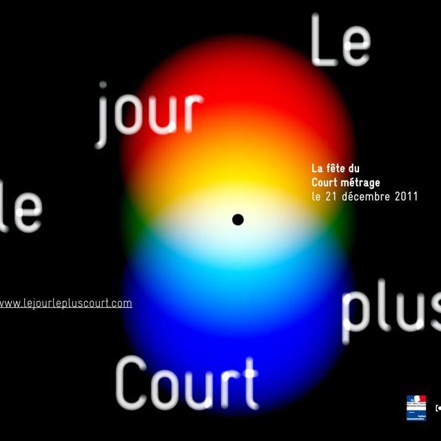 Le Jour le plus court. La fête du court métrage prévue dans toute la France