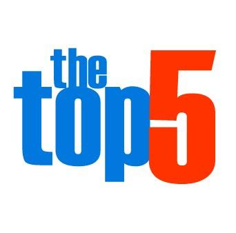 Notre Top 5 des meilleurs courts métrages de l'année 2012