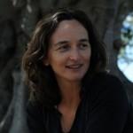 Julie Bertuccelli. La grâce et temps suspendu d'un film élu, «The Curse»
