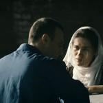 Cannes, news 10 : la Palme d'Or du court métrage attribuée à « Sessiz-Be Deng » (Silencieux) de Rezan Yessilbas