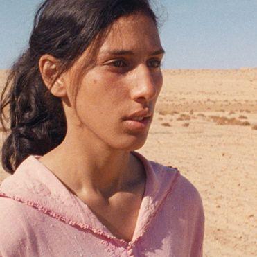 Cannes, news 8 : « The Curse », lauréat du prix illy du court métrage à la Quinzaine des Réalisateurs
