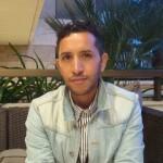 Fyzal Boulifa : «Ce qui m'épate avec les non professionels, c'est de ne pas savoir ce qu'ils sont en mesure de faire et de donner, et de me laisser surprendre par leur potentiel»