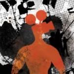 Festival international du court métrage de Louvain, appel à films