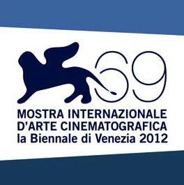 Biennale de Venise, les prix du court