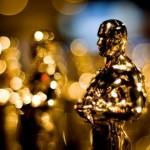Oscars 2013 : présélection des courts métrages d'animation