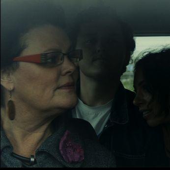 Le film de la semaine : Prematur de Gunhild Enger