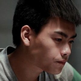 6th March de Chun Wong