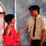 De Calcutta à Clermont-Ferrand : le nouveau cinéma bengali
