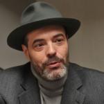 Luc Perez : «Je ne crois pas aux fantômes mais je crois que les énergies se passent. Il faut bien qu'elles aillent quelque part»