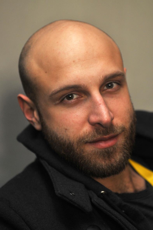 Matthias Zuder : «Les médiations sont supposées être satisfaisantes pour la victime et c'est pour cela que ça existe»