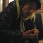 Mou Ikkai (Encore une fois) de Atsuko Hirayanagi