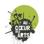 Festival Cinéma en Liberté, appel à candidatures