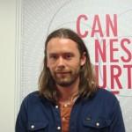 Gudmundur Arnar Gudmundsson : «J'ai laissé parler l'enfant en moi pour qu'il prenne une place d'adulte dans mon film»