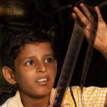 Fenêtre sur le court documentaire bangladais