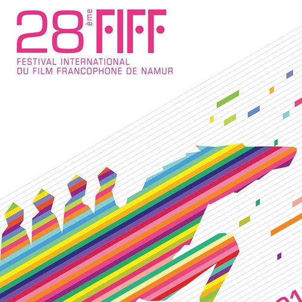 Nouveau Prix Format Court au Festival International du Film Francophone de Namur (FIFF) !