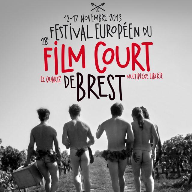 Brest 2013