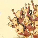 Concours : Carrefour de l'animation : 30 x 2 places à gagner !