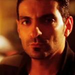 Karim Moussaoui : «Quand on est à la recherche d'une justesse, je ne pense pas qu'on puisse raconter quelque chose qu'on ne connaît pas»
