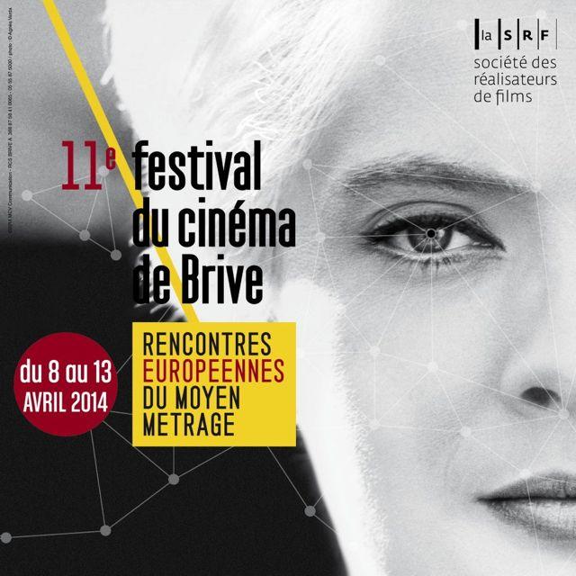 Nouveau Prix Format Court au Festival de Brive