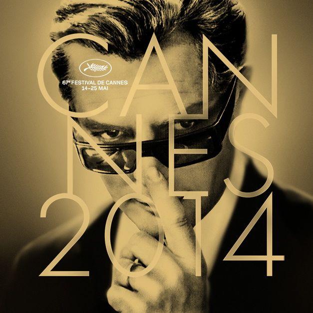 Cannes 2014, les films sélectionnés à la Cinéfondation