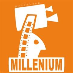 Festival Millenium 2014