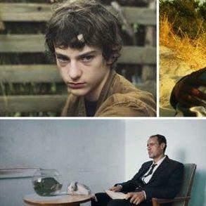Concours : 20 places à gagner pour la reprise de Cinéfondation à la Cinémathèque française