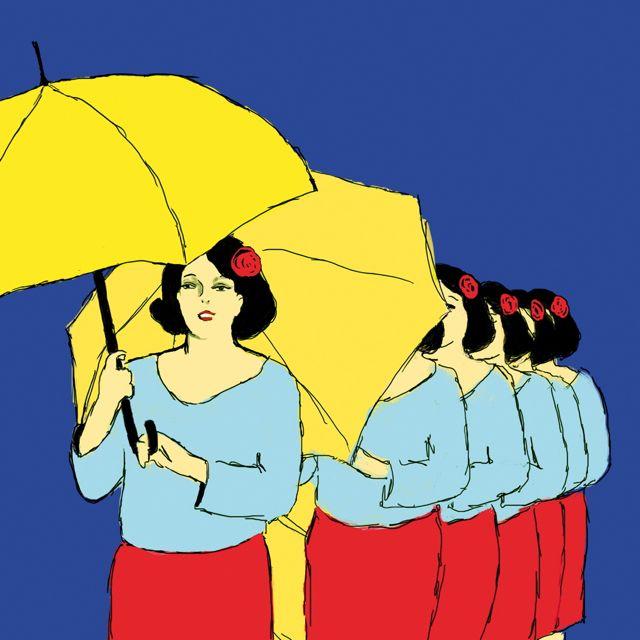 Festival national du film d'animation de Bruz, appel à films
