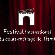 Festival International du Court métrage de Tiznit (Maroc), appel à films