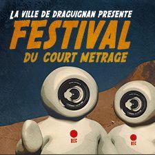 Festival du Court Métrage de Draguignan, appel à films