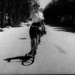 Les Mistons de François Truffaut