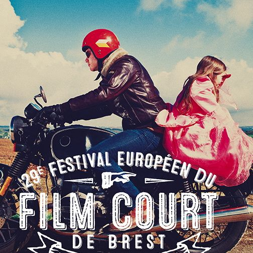 3ème Prix Format Court au Festival européen du film court de Brest !