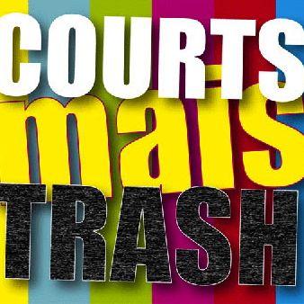 Festival Courts Mais Trash 2015, appel à films