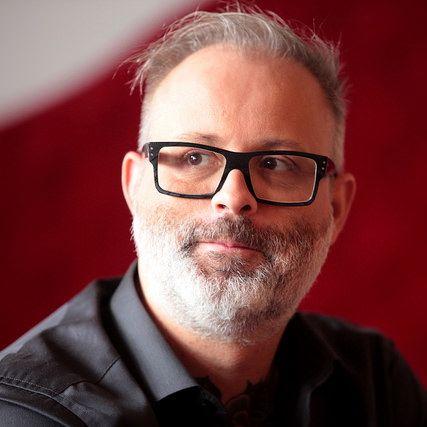 Denis Côté : «Faire un film et être sans filet, c'est terrifiant et excitant à la fois»