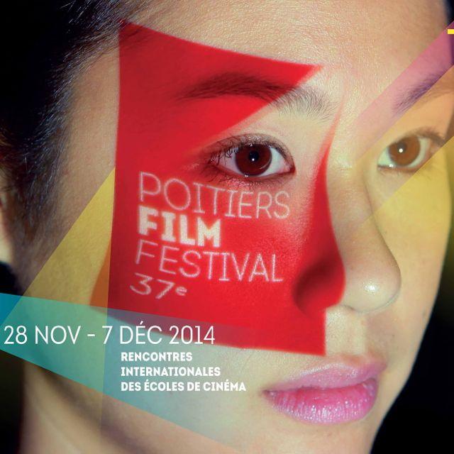 Poitiers Film Festival, le palmarès 2014