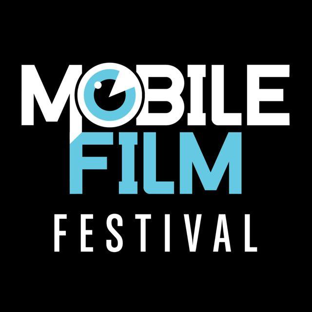 10ème Mobile Film Festival, appel à films